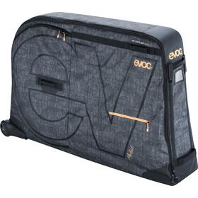 EVOC Bike Macaskill Travel Bag 280l (2018) heather